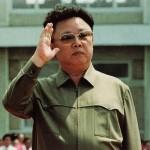 Kim-Jong-il-8x6.jpg