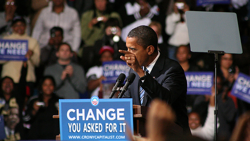 Obama_youaskedforit2