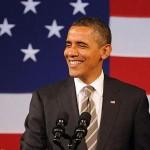 president-obama-sings