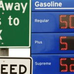 economy-gas-prices2