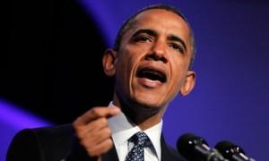 Obama-ASNE-remarks-007-8x6.jpg