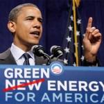 Obama-New-Energy