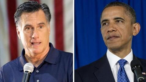 ap_romney_obama_thg_120222_wblog