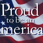 big_Proud_To_Be_An_American01