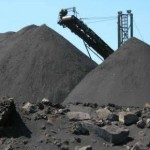 coal_crusherpile