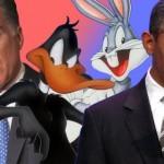romney-obama-jpg_200148