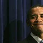 obama-funny-smile