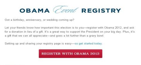 obama_registry_1