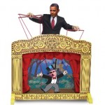 ObamaTheater