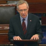 Harry-Reid_on_senate_floor_424x318_244x183