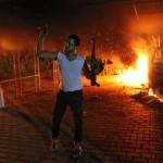 20120912_libya_blog_main_horizontal
