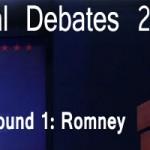 DebateRound1