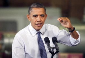 ObamFiscalCliffTour-8x6.jpg