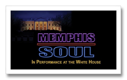 White House Concert Series