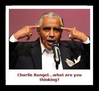 Charlie Rangel