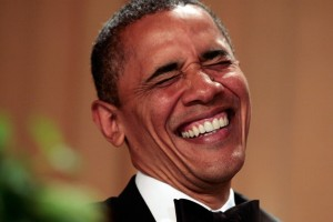 obama_laughing_rectangle-8x6.jpg