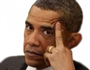obama-FINGER-550x434-8x6.jpg