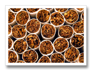 Tobacco-Background.png